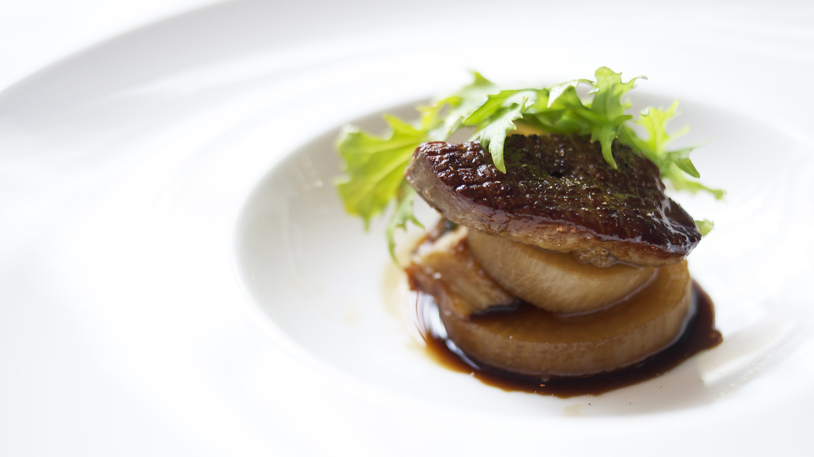 What Is Foie Gras, and Why Is It Being Banned?