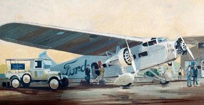 ford-tri-motor-1.jpg