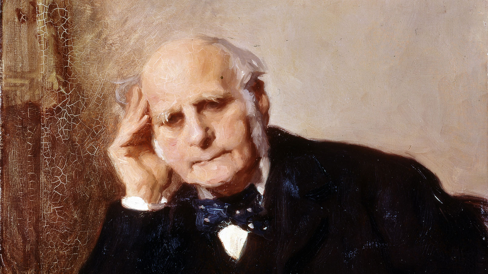 Eugenics Overshadows the Legacy of Scientific Genius Francis Galton