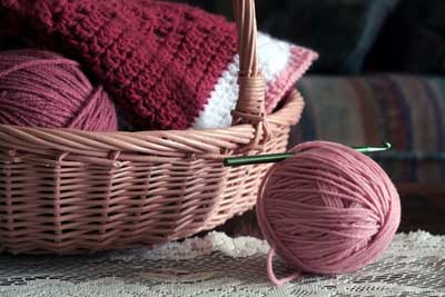 Free and Easy Knitting Patterns | HowStuffWorks