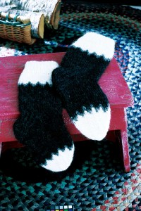 Free Bulky Boot Socks Knitting Pattern | HowStuffWorks