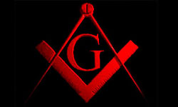 The Freemasons and the Knights Templar | HowStuffWorks