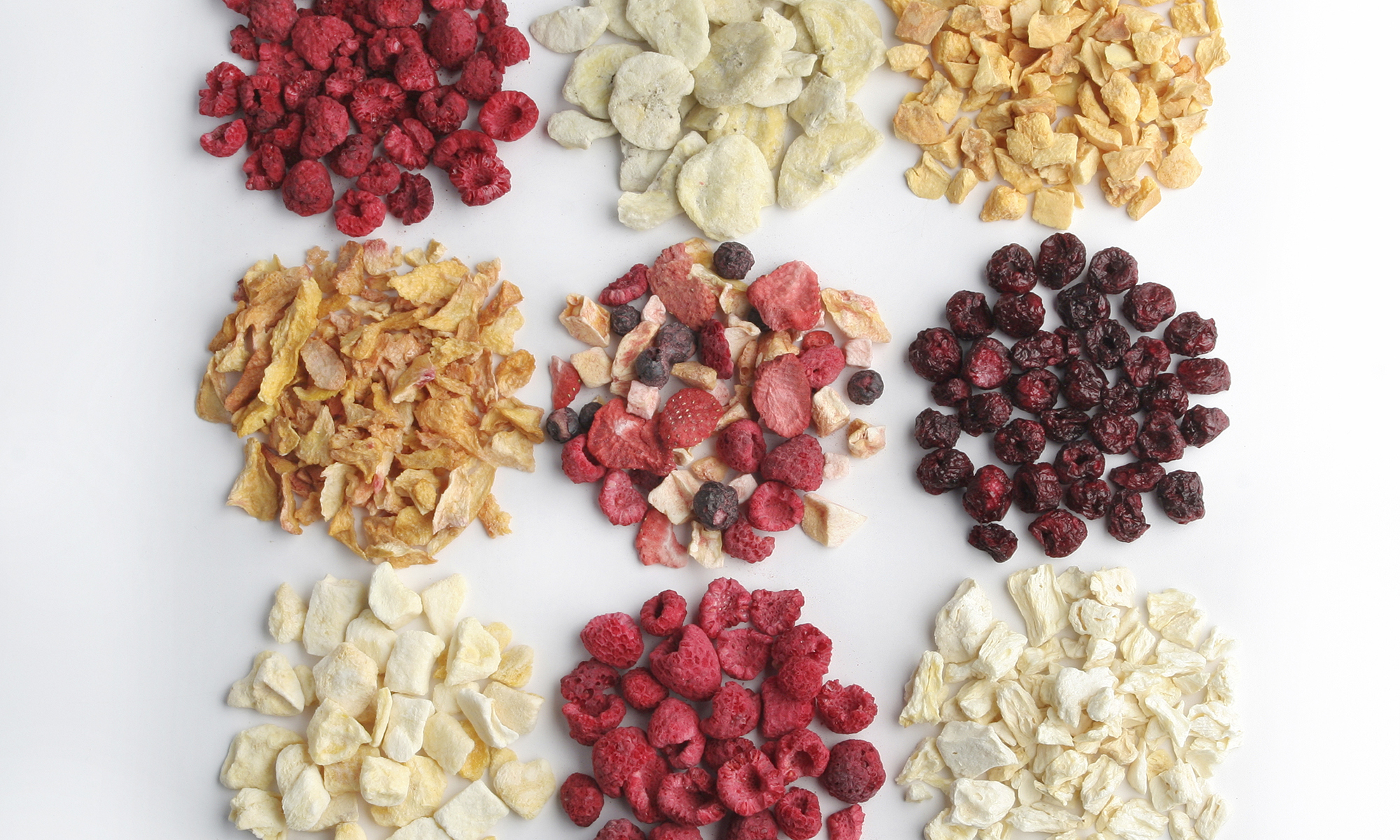 Why Freeze-Dry? - How Freeze-Drying Works | HowStuffWorks