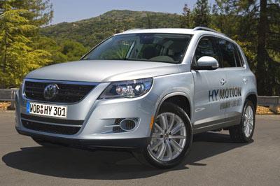 Hydrogen-on-demand   HowStuffWorks