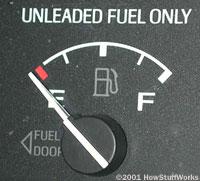 The Sending Unit - How Fuel Gauges Work | HowStuffWorks