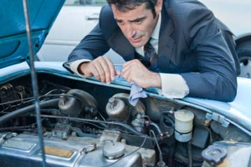 How Long Do Fuel Injectors Last Howstuffworks