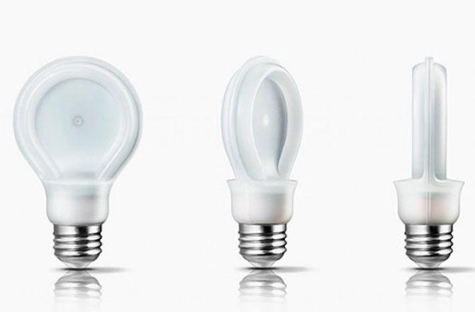 LED Light Bulb Basics | HowStuffWorks