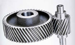 How Gear Ratios Work | HowStuffWorks