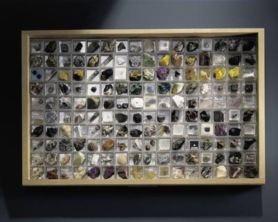 Mineral Rights: Who Owns the Gems? - Gem Hunting Mineral Rights