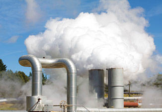 Are geothermal power plants safe? | HowStuffWorks