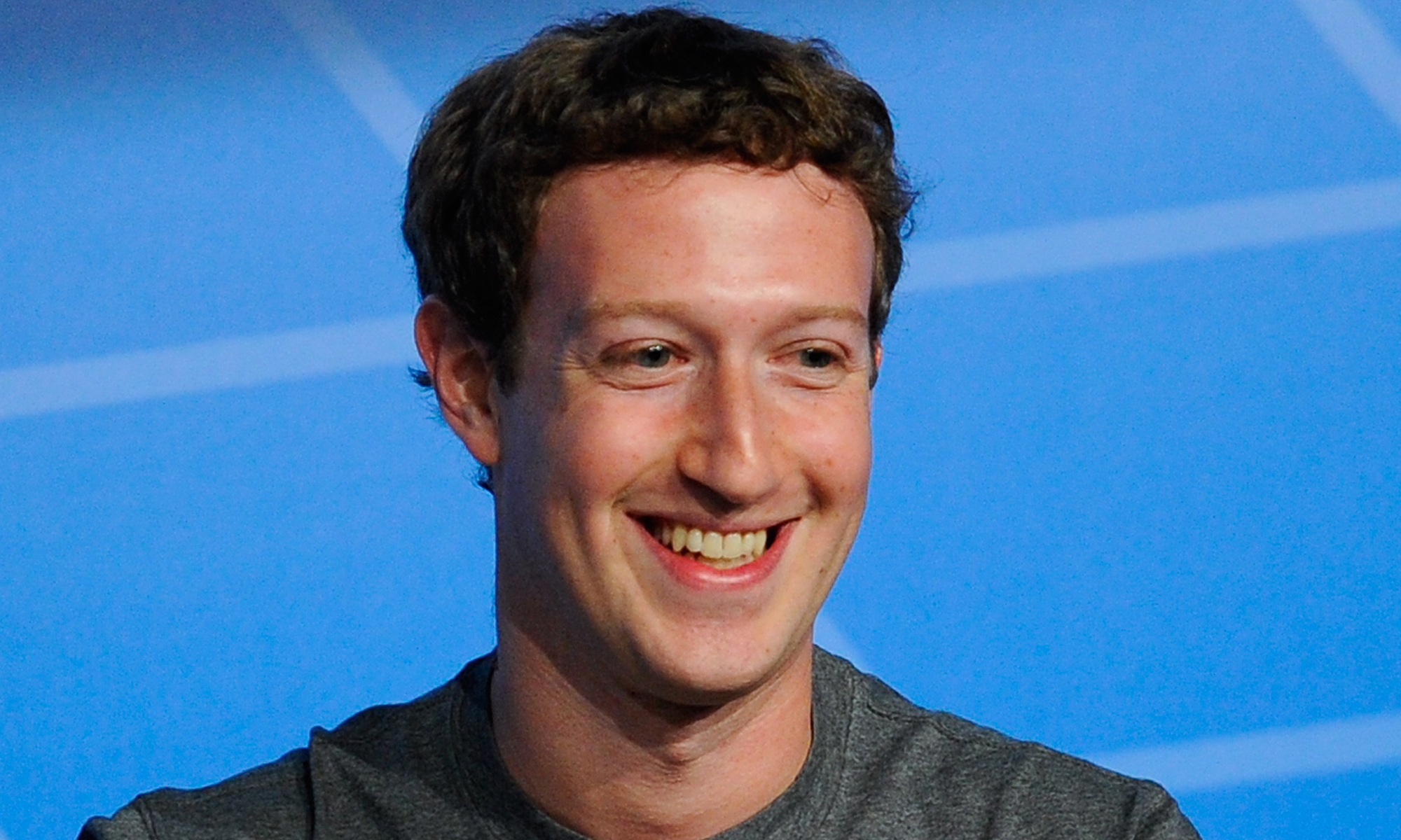 5 Myths About Mark Zuckerberg
