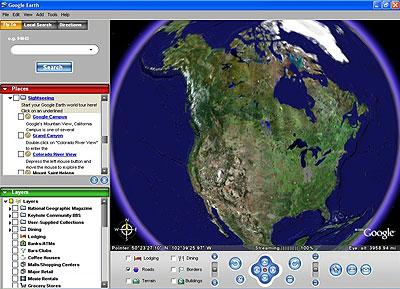 google earth mac snow leopard download