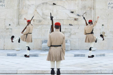 How Greek Traditions Work | HowStuffWorks