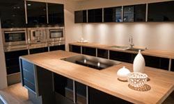 10 Green Kitchen Construction Materials | HowStuffWorks