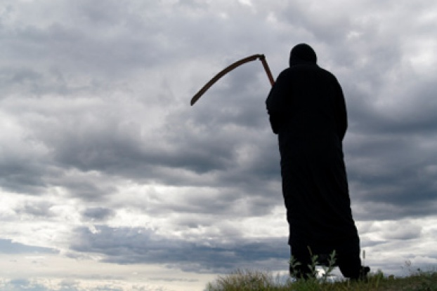 How the Grim Reaper Works | HowStuffWorks