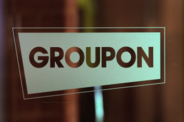 Buying and Redeeming Groupons - How does Groupon work