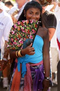 Future of the Roma: Ending Anti-Gypsy Discrimination