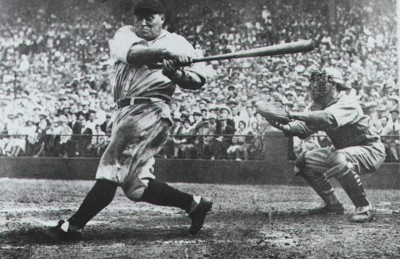 After his outburst in 1930, Wilson sagged to just 13 homers and 61 RBI in 1931.