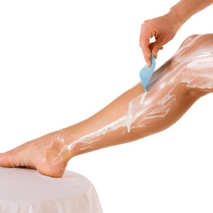 Is Hair Removal Cream Safe For All Areas Howstuffworks