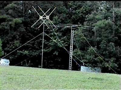 Antennas - How Ham Radio Works | HowStuffWorks