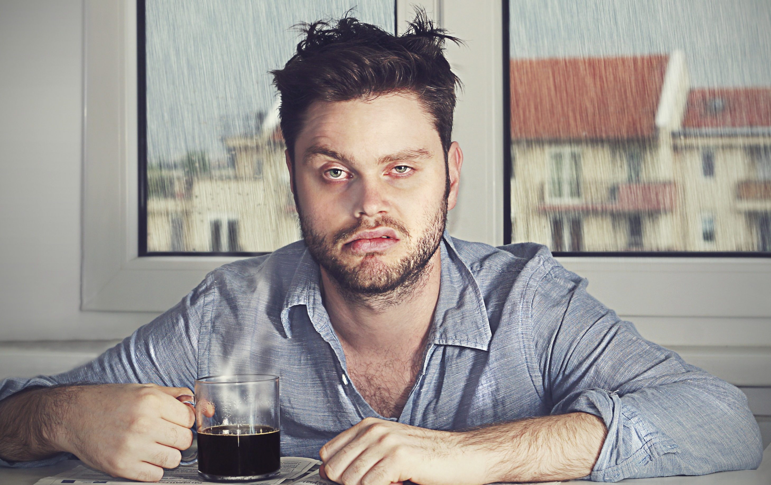 5: Tylenol Will Lessen Tomorrow's Hangover - 10 Myths About