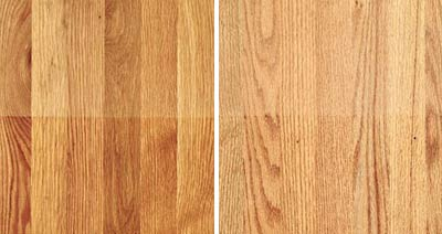 Ultimate Guide To Hardwood Flooring
