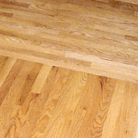 Installing A Floating Wood Floor Ultimate Guide To Hardwood