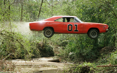 Dukes Of Hazzard Gifs 7