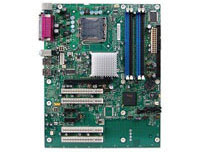 How Motherboards Work | HowStuffWorks