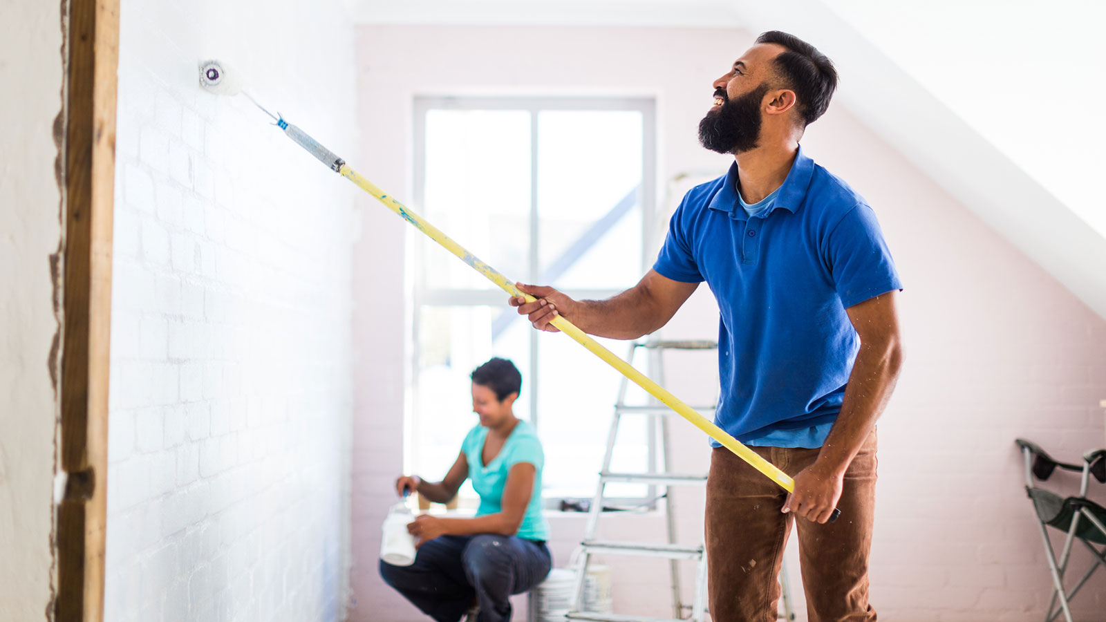 10 Tax Deductions For Home Improvements Howstuffworks