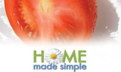 Home Made Simple Recipes