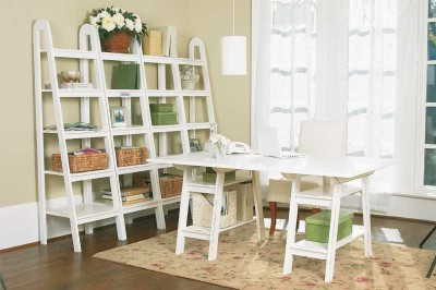 Finding Your Home Office Decorating Style - Home Office ...