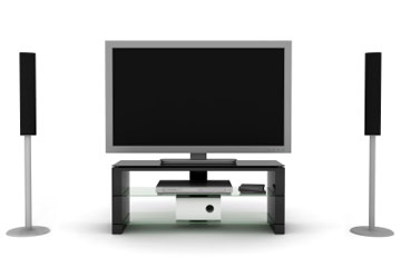 The Receiver - How Home Theater Works | HowStuffWorks