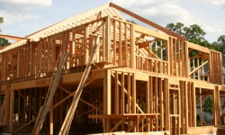 How House Construction Works Howstuffworks