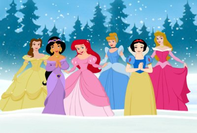 Ultimate Guide To Disney Princess Howstuffworks