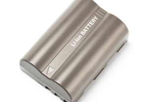 Lithium Ion Battery >> How Lithium Ion Batteries Work Howstuffworks