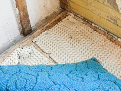 What To Do With Old Carpet Howstuffworks