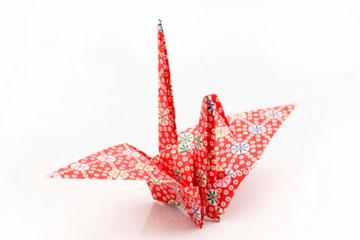 Origami Dragon (Jo Nakashima) - YouTube | 240x360
