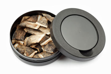 Is Snus Safe? - How Snus Works | HowStuffWorks