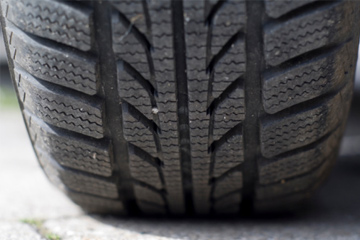 How Tires are Made | HowStuffWorks