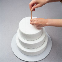 How To Make A Wedding Cake.How To Make A Wedding Cake Howstuffworks