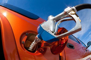 How to Calculate Your Car's Fuel Consumption | HowStuffWorks