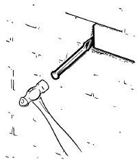 How to Repair Loose Mortar Joints | HowStuffWorks