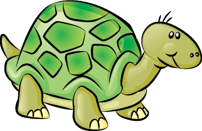 How To Draw A Turtle Howstuffworks