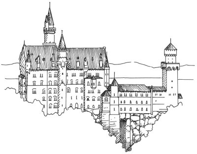 How to Draw Castles | HowStuffWorks