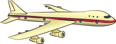 How To Draw Passenger Planes In 5 Steps Howstuffworks