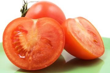 Blanching Tomatoes For Freezing Howstuffworks