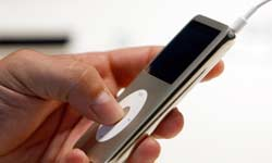 Turning Your iPod Into an External Storage Device | HowStuffWorks