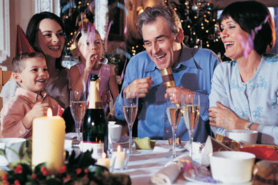 A Christmas Party.Planning A Christmas Party Howstuffworks