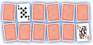 How to Play Concentration: Tips and Guidelines | HowStuffWorks